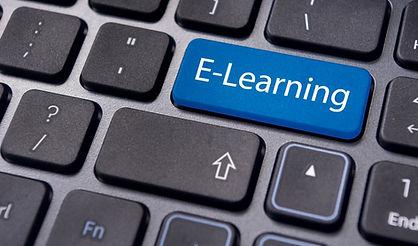 E-Learning LCI63