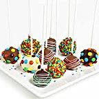 cakepops.jpg