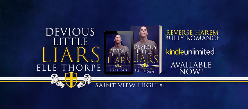 FB banner available now_DLL Elle Thorpe.
