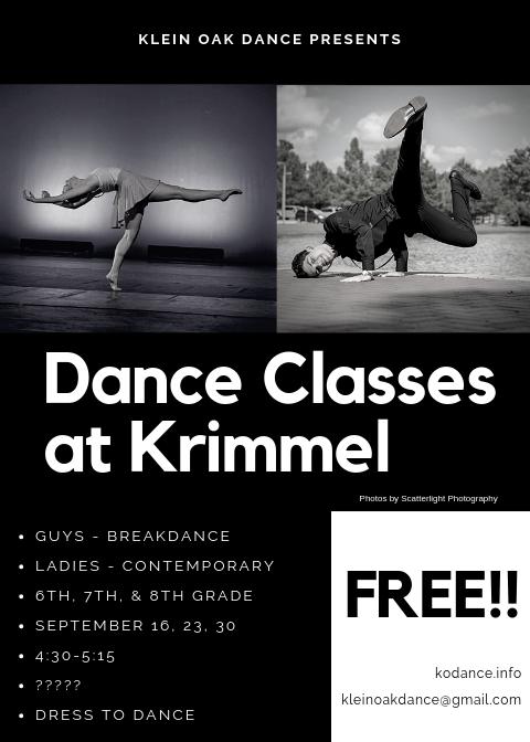 DANCE_KRIMMEL