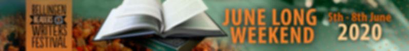 BRWF'20-web-bannero.jpg