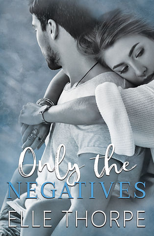 ONLY-THE-NEGATIVES--E-BOOK.jpg
