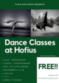 DANCE_HOFIUS.png
