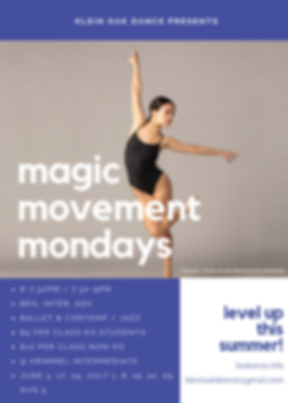 magic movement mondays.png