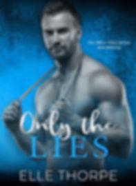 OTL ebookcover.jpg