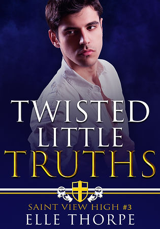 Twisted Little Truths Cover ebook.jpg