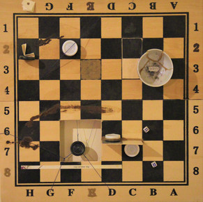 Checkers II