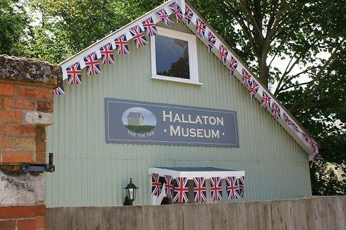 Halaton-Museum-Tin-Tab.jpg
