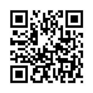 QR Sample.jpg