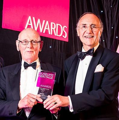 MH-Awards-2017-8-Northumberland-Simon-Callaghan-Photography-241-min_edited_edited_edited.jpg