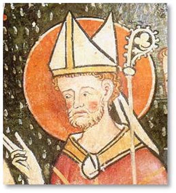 St Morrells of Angers.jpg