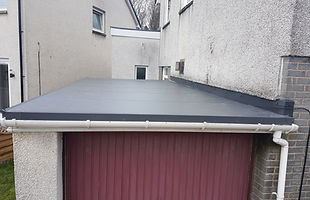 All Roofing Work Undertaken Inspiredroofing Net Scotland