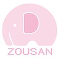 zousan_logo