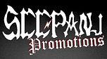 sccpanj promotions 96 1SMLL.jpg