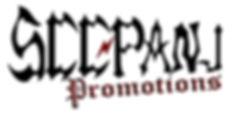 sccpanj promotions 96.jpg