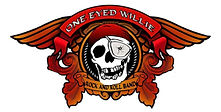 ONE EYED WILLIE 2small.jpg