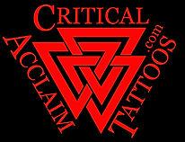 Critical Accaim.jpg