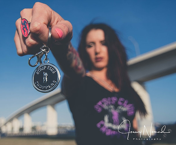 key chain1.jpg
