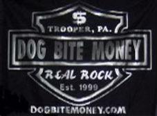 dog bite money.jpg