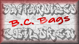 BC Bags.jpg