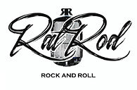 Rat Rod2small.jpg