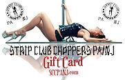 gift card wix.jpg