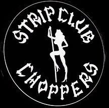 strip club choppers 111111.jpg
