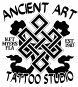 ancient art tattoo.png