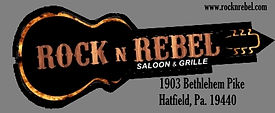 Rock n Rebel logo info.jpg