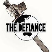 defiance2.JPG