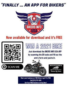 biker app.jfif