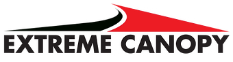 extreme-canopy-logo.png