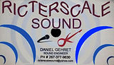 Ricterscale Sound96.jpg