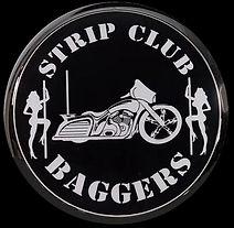 Bagger.jpg