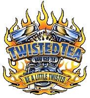 twisted teaWHT.jpg