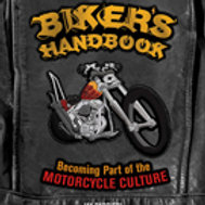 Bikers Handbook by JAY BARBIERI