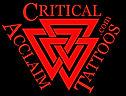 Critical Accaim 96.jpg