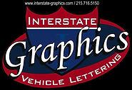Interstate Graphics.jpg