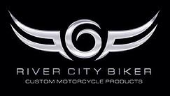 river city biker.png