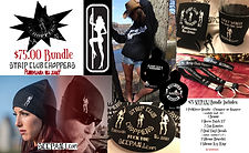 gift bundles motorcycle gear
