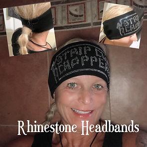 headband rhinestone 1.JPG
