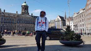 Амстердам, 6 причин побывать там, даже если у вас есть всего один день