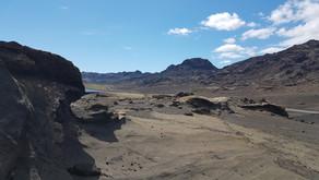 Почему Исландию называют другой планетой, часть 3
