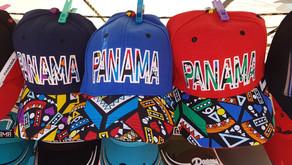 Панама. 10 вещей которые нужно сделать