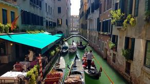 10 вещей которые нужно сделать в Венеции, если у вас есть 1 день
