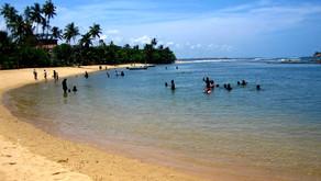 Честный отзыв о Шри-Ланке