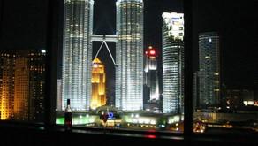 Куала-Лумпур 7 причин здесь побывать