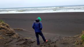 5 мест, которые нужно посетить на Камчатке, если у вас всего 1 день