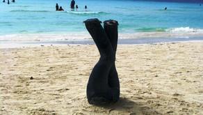 Боракай - пляжи входящие в ТОП