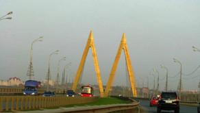 Казань 7 причин здесь побывать